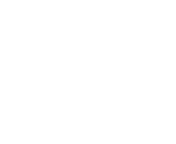 グリーンビーバーロゴ